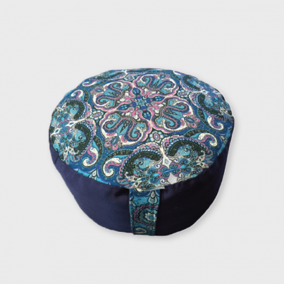 zafu-jastuk-plavi