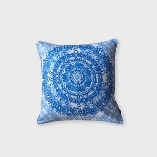 plavi-jastuk