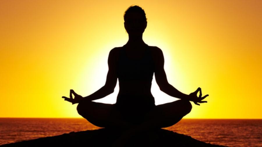 Meditacija: Pojam, tehnike, koristi od meditacije.
