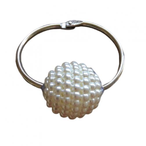 Prsten za salvete perla od sedefa